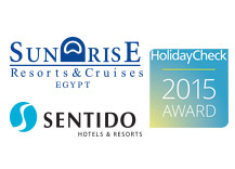 Sunrise Hotels & Cruises - A success story