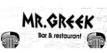 672 logo mrgreek
