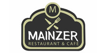 All Hurghada Restaurants - Mainzer