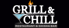 All Hurghada restaurants - Grill & Chill