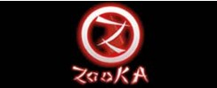 All Hurghada Restaurants - Zooka