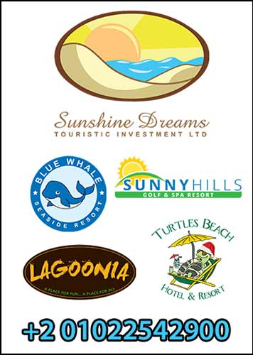 Sunshine Dreams Touristic Development Ltd