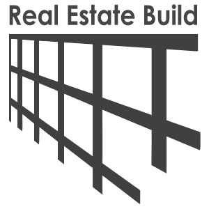 Real Estate Build Construction Company
