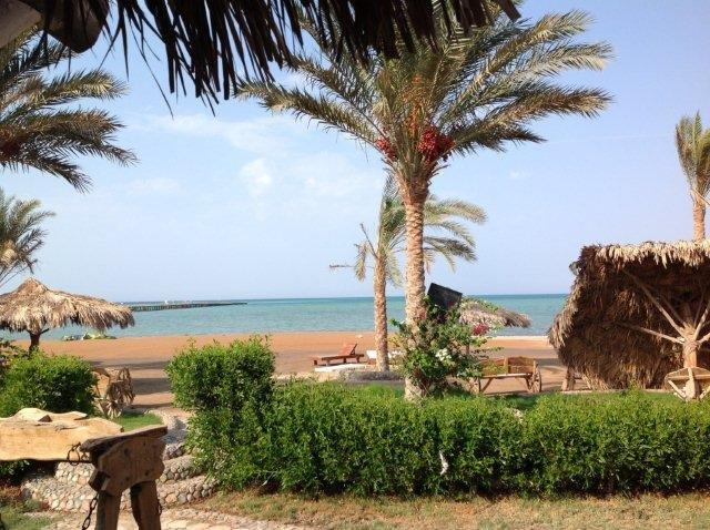 HOT OFFER Sea Front Apartment 160m2