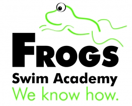 Frogs Swim Academy