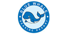 Blue Whale Seaside Resort