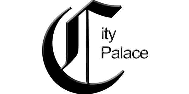 City Palace - Genuine Life Redefined