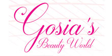 Gosia's Beauty World