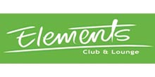 Elements Club & Lounge