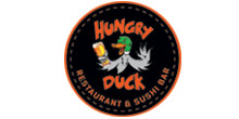 Hungry Duck Restaurant & Sushi Bar