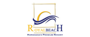 Royal Beach Hurghada