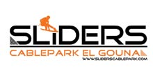 Sliders Cable Park El Gouna