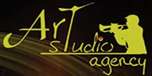 Art Studio Agency