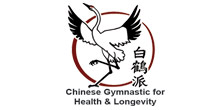 Chinese Gymnastic for Health & Longevity