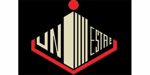 Uniestate For Contracts & Real Estate