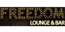 Freedom Lounge & Bar