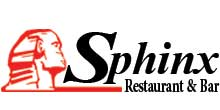 Sphinx Restaurant & Bar